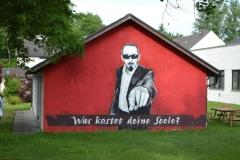 Fr-Exk2-Landsberg_014-min