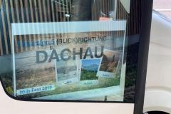 FR-Exk5-Dachau_001