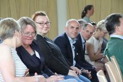 Sa-Unternehmerforum_002